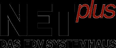 IT-Systemhaus Rhein-Main