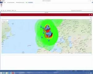 Neue Darstellungsvarianten von Auswertungen mit den mesonic WinLine Power Reports
