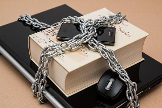 NETplus sorgt für Ihren IT-Schutz