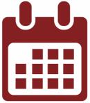 KalenderLogo