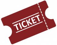 TicketLogoschräg