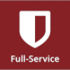 full_service