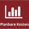 planbare_kosten