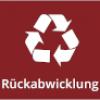 rueckabwicklung