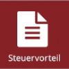 steuervorteil