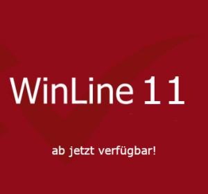 winline11